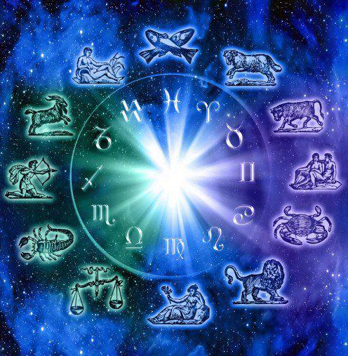 Что приготовил 2018 год каждому знаку Зодиака?