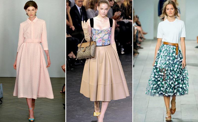 Топ-10 платьев, которые стоит купить в 2018 году