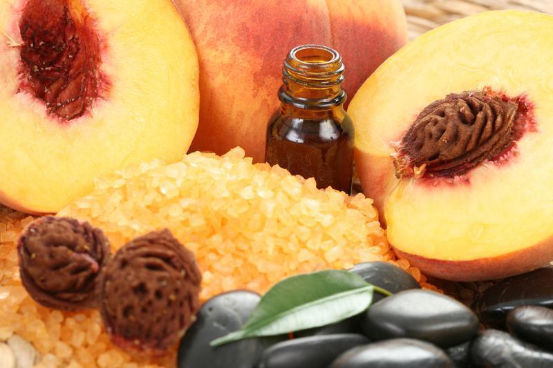 10 лучших эфирных масел от морщин — наноси и балдей!