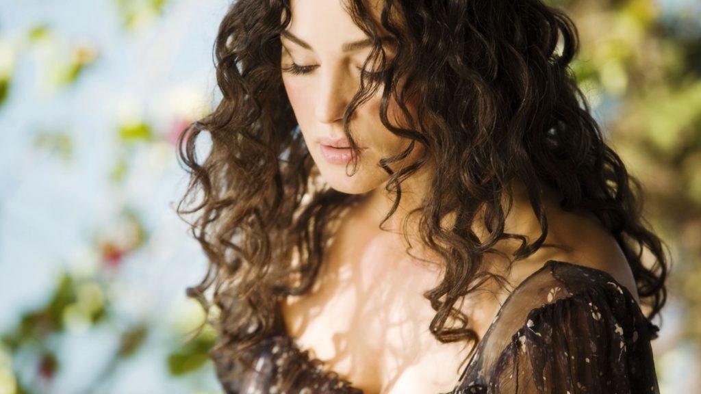 5 причин, по которым женщины становятся красивее с возрастом