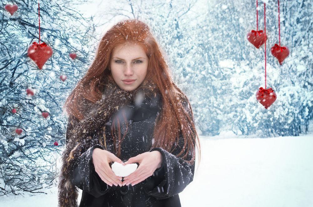 Подробный женский гороскоп на неделю с 8 по 14 января 2018 года!