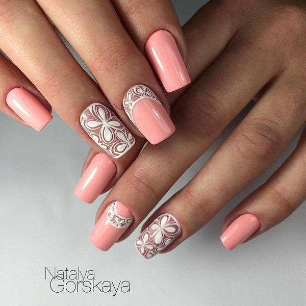 http://afing.ru/wp-content/uploads/2018/01/Nail-Art-For-Spring-41-1.jpg