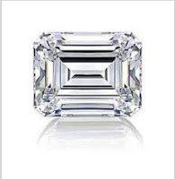 Выбери бриллиант и узнай что-то новое о любви...