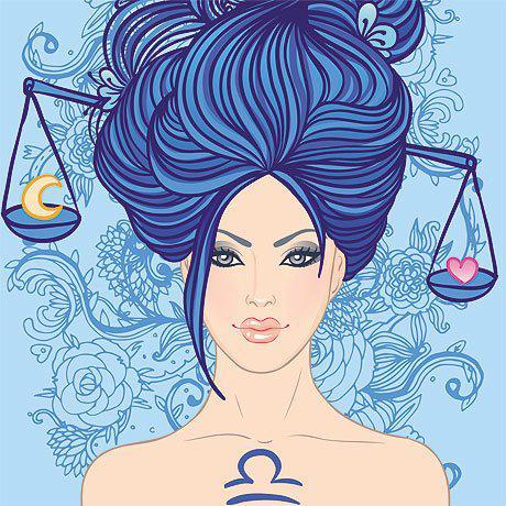 Кто самая вредная женщина по знаку Зодиака?
