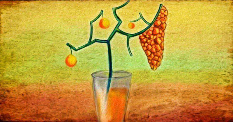 В сочетании еще мощнее: 7 полезнейших свойств медово-лимонной воды | 1