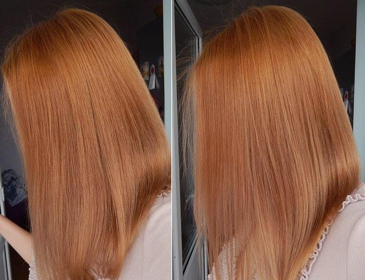 17 хитростей, которые помогут сделать ваши волосы гуще | 1