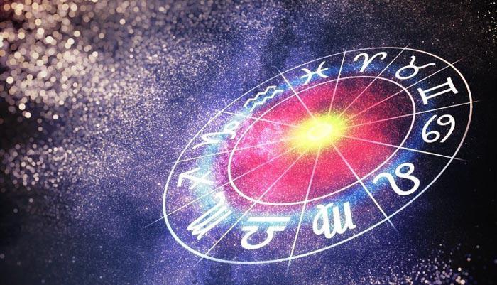 Что нас ждет в грядущей неделе с 5 по 11 февраля 2018 года, узнайте в нашем гороскопе!