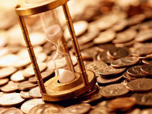 Финансовый гороскоп на неделю с 5 по 11 февраля 2018 года | 1