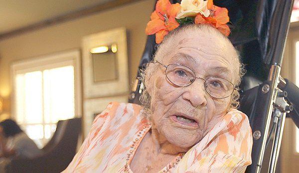 Как дожить до 100 лет — советы 11 долгожителей | 1
