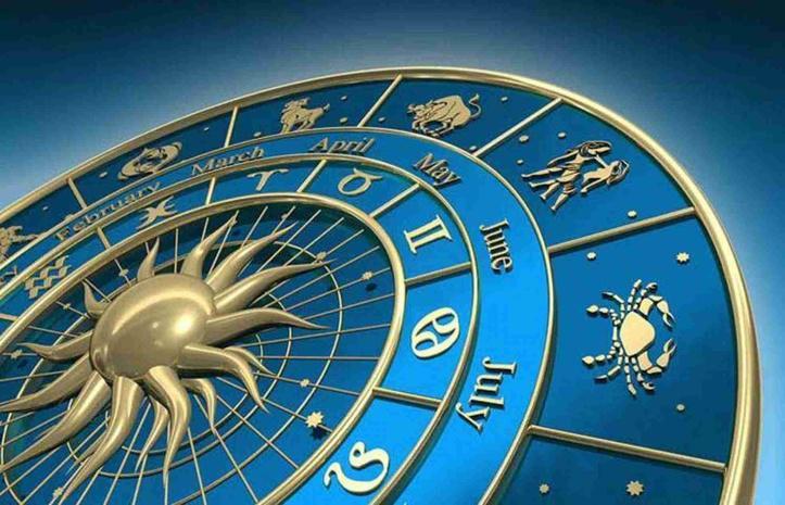 Какая судьба ждёт все знаки Зодиака на грядущей неделе с 12 по 18 февраля 2018 года!