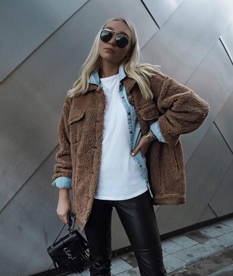 Мода весна-лето 2018: 20 стильных образов и последние новинки