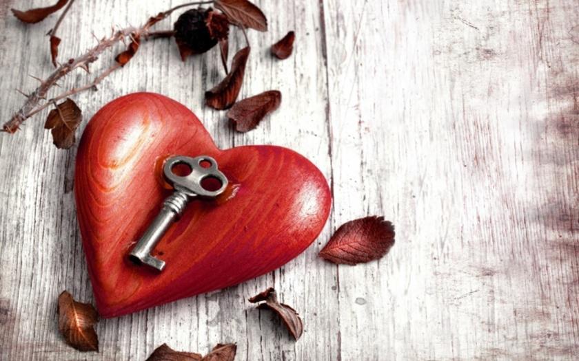 Любовный гороскоп на неделю с 19 по 25 февраля 2018 года   2