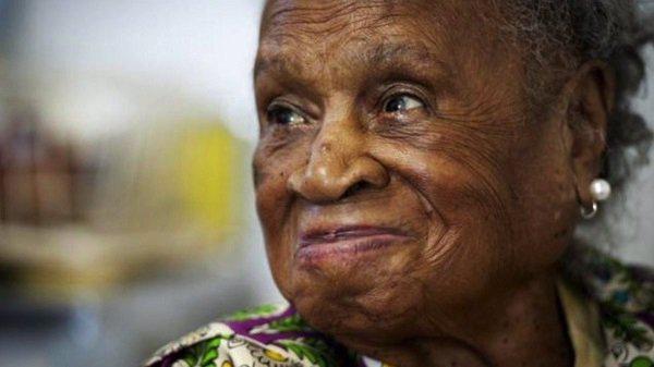 Как дожить до 100 лет — советы 11 долгожителей | 2