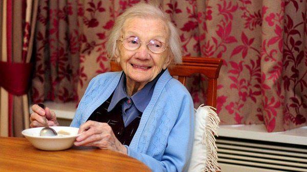 Как дожить до 100 лет — советы 11 долгожителей | 3