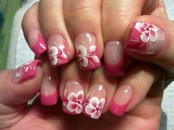 http://afing.ru/wp-content/uploads/2018/02/pink-and-white-flower-nail-designs.jpg
