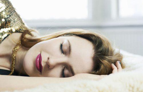 Почему нельзя спать в бюстгальтере и другие привычки вредные для женского здоровья | 5