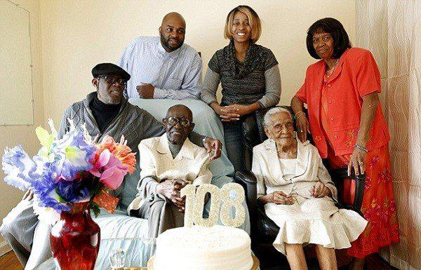 Как дожить до 100 лет — советы 11 долгожителей | 5