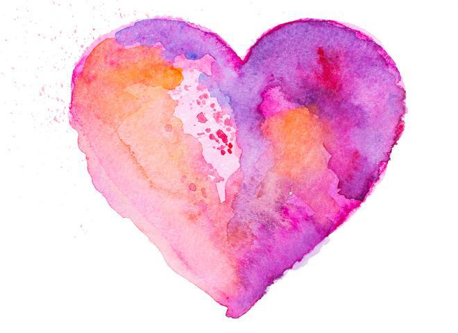 Любовный гороскоп на неделю с 19 по 25 февраля 2018 года   5