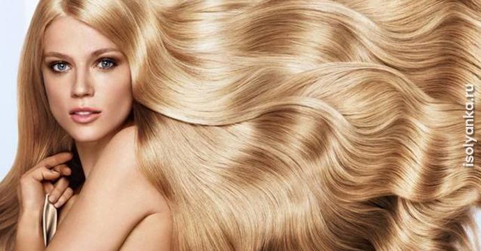 10 мифов о волосах, которые мешают иметь красивые и здоровые волосы | 12