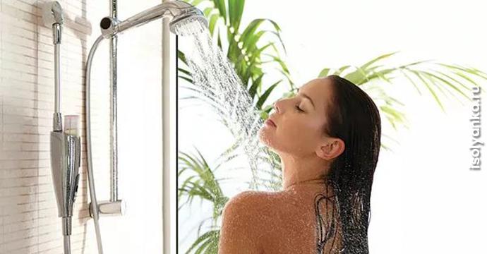 Почему нельзя оборачивать волосы после мытья и другие ошибки, которые мы совершаем каждый день | 1