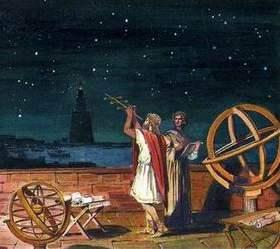 Гороскоп на неделю с 26 марта по 1 апреля 2018 года для всех знаков Зодиака