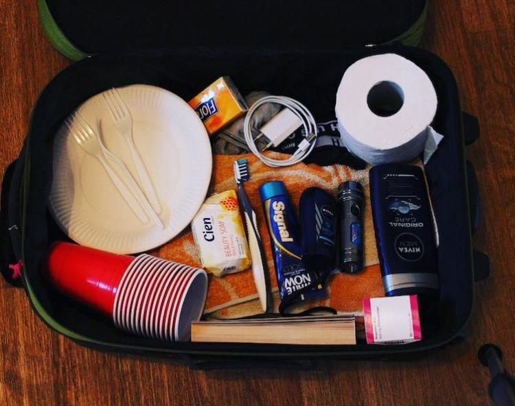 Как организовать переезд с комфортом? | 1