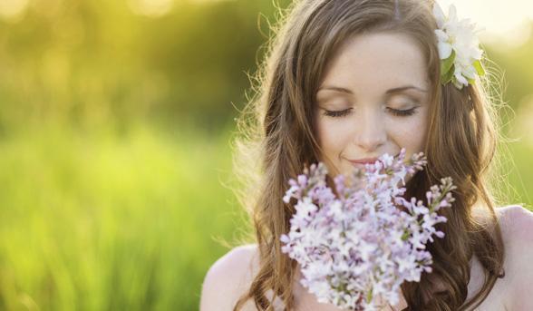 12 вещей, которые на самом деле украшают девушку