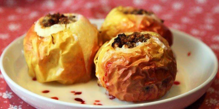 10 диетических десертов, которые можно есть без последствий для фигуры