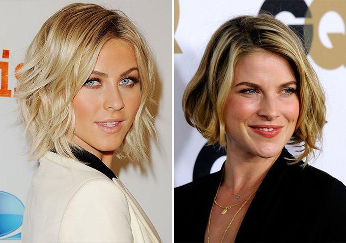 Модные женские стрижки на короткие волосы: основные правила и варианты исполнения