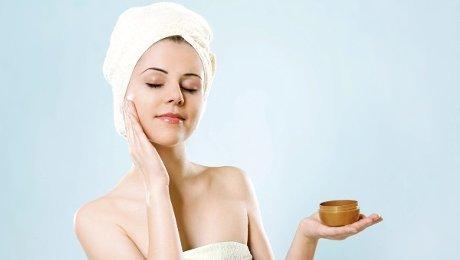 Простое и эффективное средство для чистой гладкой кожи   2