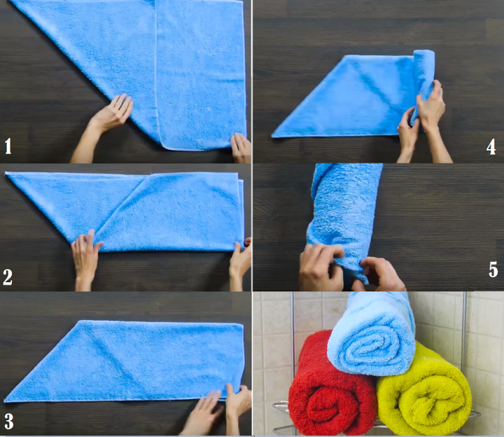 Дешевые и эффективные трюки для уборки