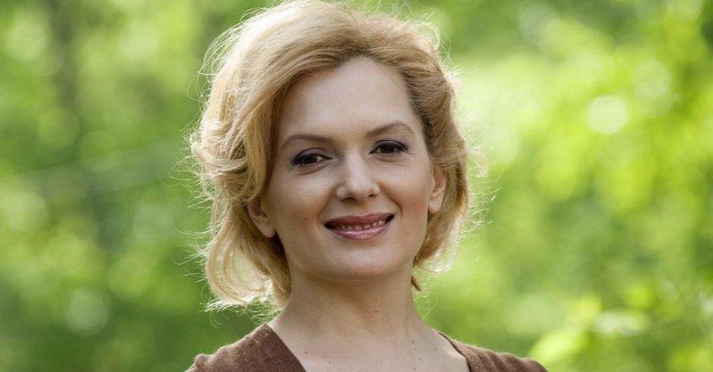 Многодетная мамочка Мария Порошина показала фото в купальнике | 4