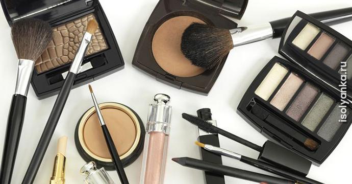 10+ идей дневного макияжа, который войдет в моду весной 2018 | 1