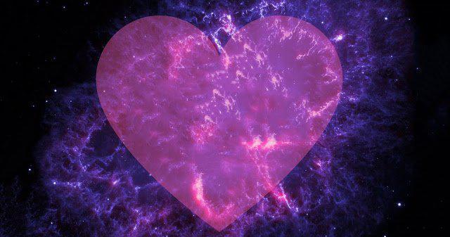 Любовный гороскоп на неделю с 9 по 15 апреля