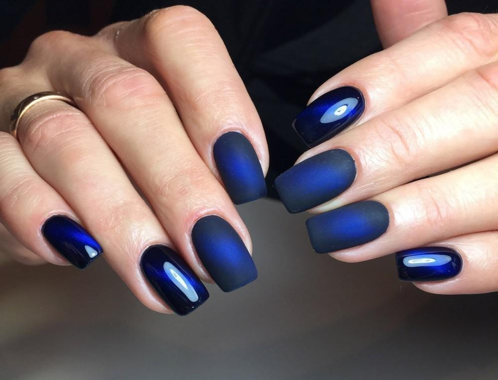 https://fashionhot.ru/wp-content/uploads/2017/09/Blue-manicure.jpg