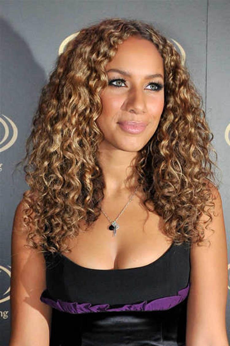Биозавивка волос: особенности, достоинства и недостатки