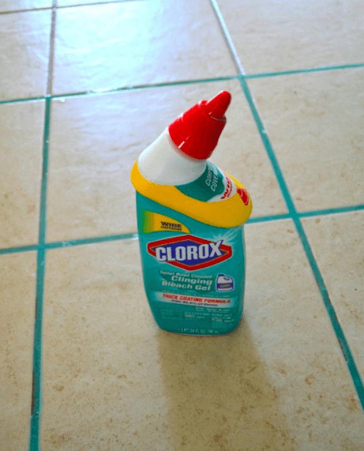 30 лайфхаков для облегчения  уборки дома