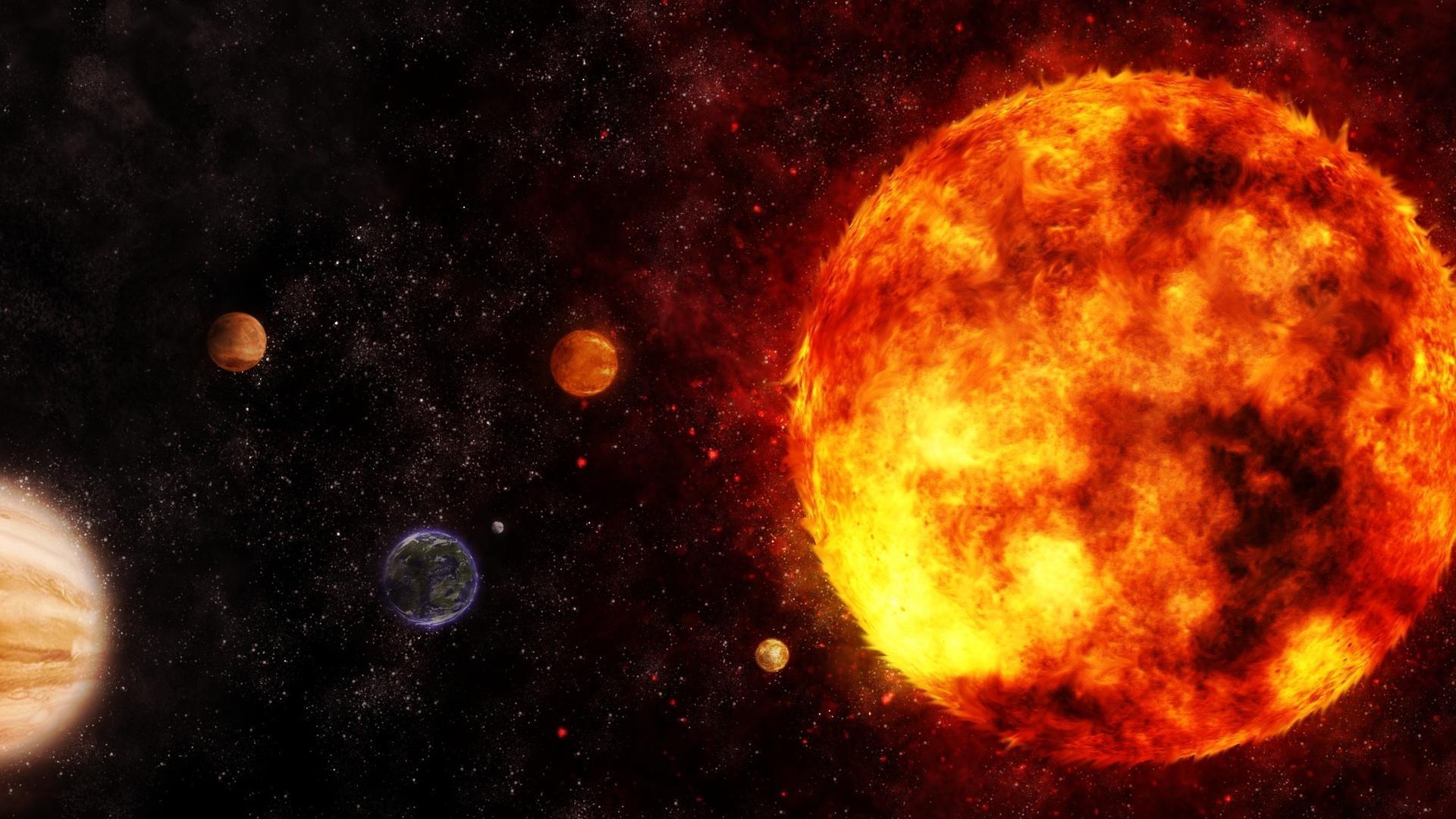 Астропрогноз на неделю с 16 по 22 апреля от Василисы Володиной для всех знаков Зодиака!