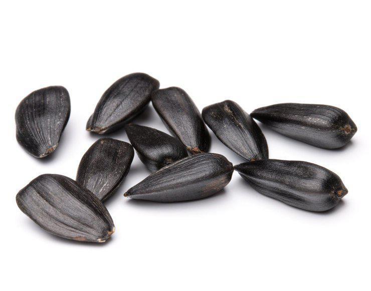 Топ-8 продуктов, которые значительно ускорят рост волос