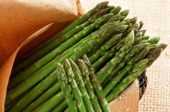 Сколько времени нужно для приготовления разных овощей