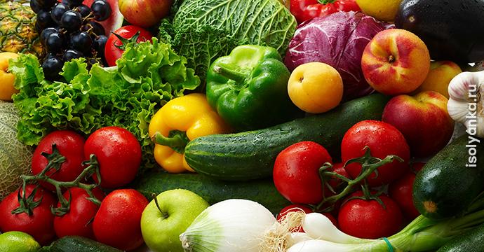 Сколько времени требуется для приготовления разных овощей? | 1