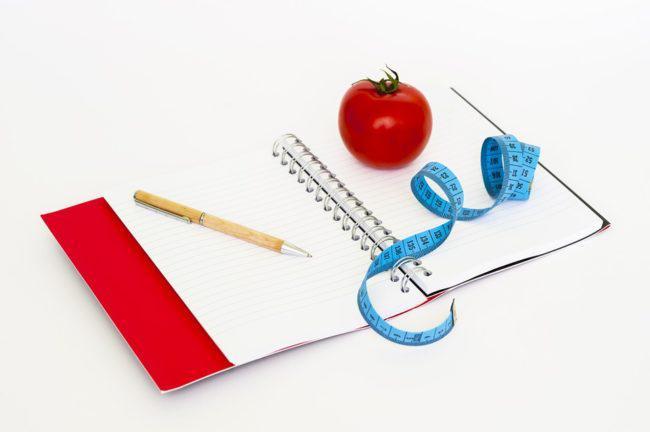 Эта диета не просто поможет с потерей веса. Она может также предотвратить серьезные заболевания | 1