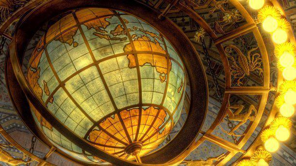 Гороскоп Таро на неделю для всех знаков Зодиака, с 28 мая по 3 июня | 1