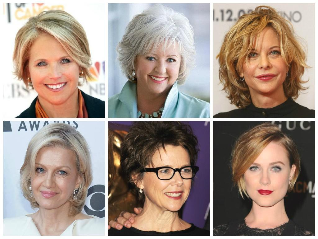 Стильные женские стрижки: особенности и разновидности