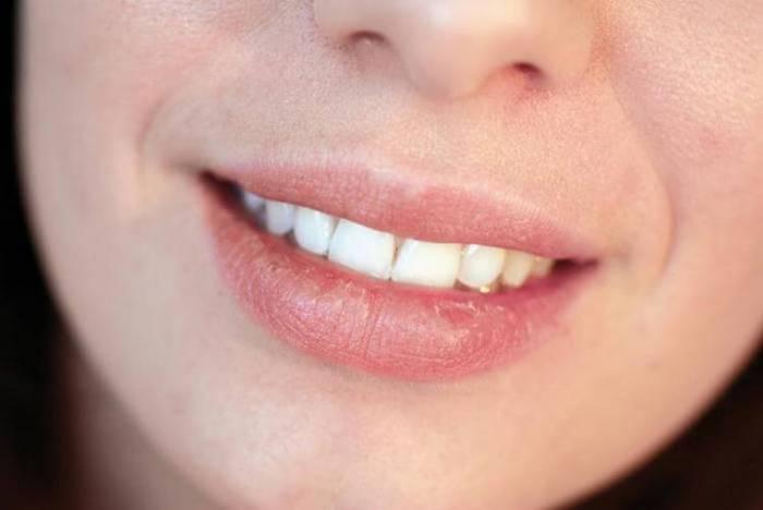 Как не надо красить губы: 5 ошибок, которые совершают почти все женщины