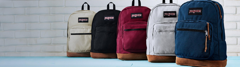 Спортивные сумки снова в моде
