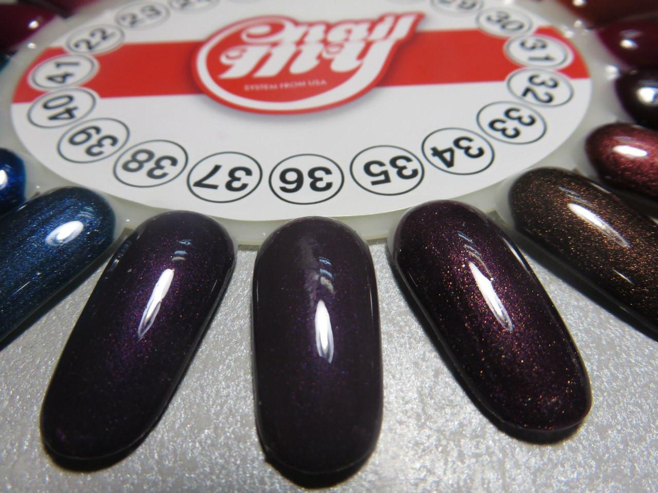 Гель-лаковое покрытие ногтей — плюсы и минусы