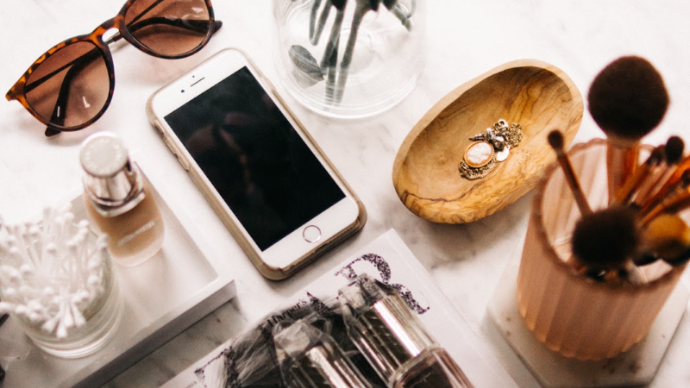 Руководство по покупке косметических продуктов: когда экономить и когда тратить? | 40