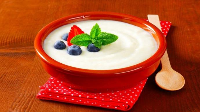 Рецепты манной каши на молоке без комочков   12