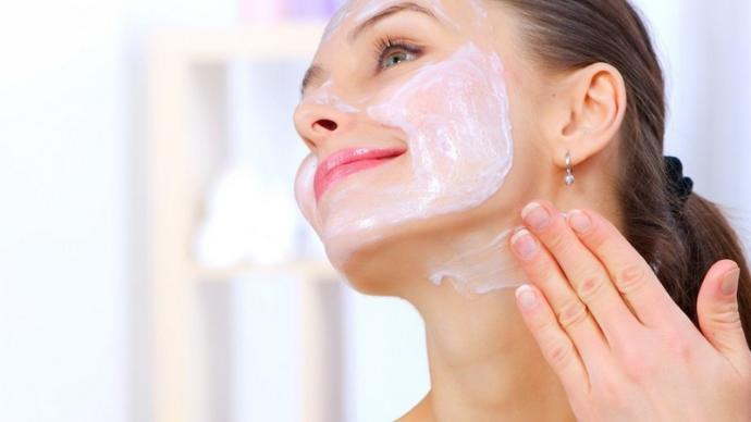 Как избавиться от морщин на шее и предотвратить их появление | 1